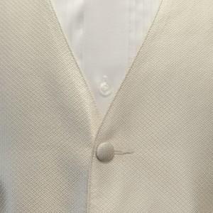 Portofino Diamond White