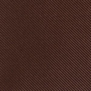 Simply Solid Cocoa Necktie