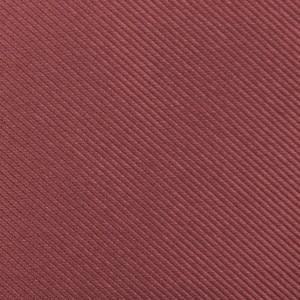 Simply Solid Rosewood Necktie
