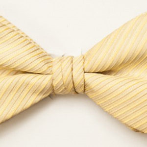 Category Neckwear Classic Tuxedos & Suits