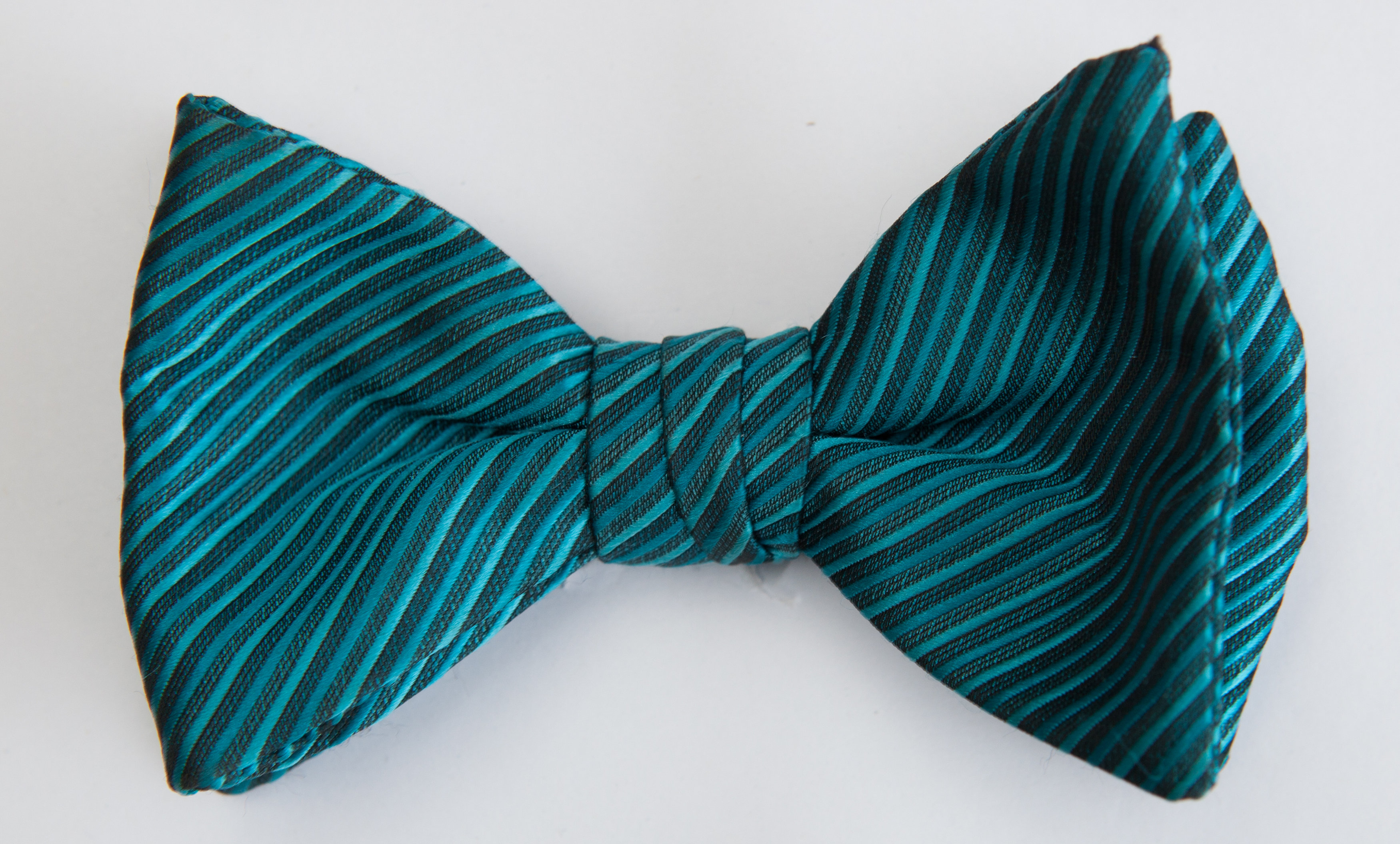 teal synergy bow tie classic tuxedos suits