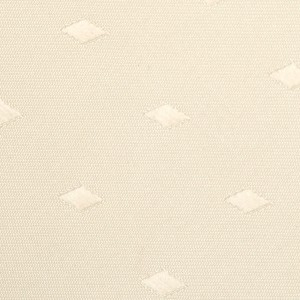 Synergy Light Ivory Necktie