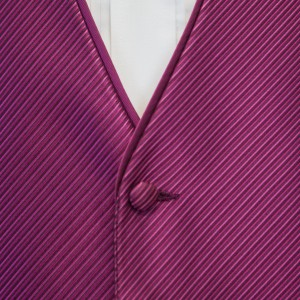 Color Purple Classic Tuxedos & Suits