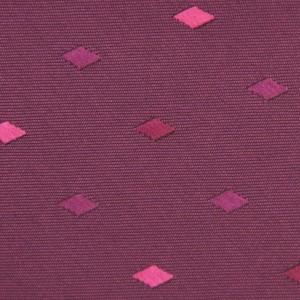 Synergy Sangria Necktie