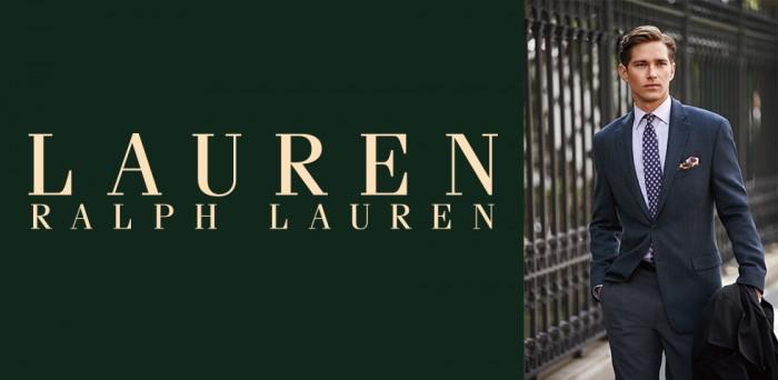 lauren-b01