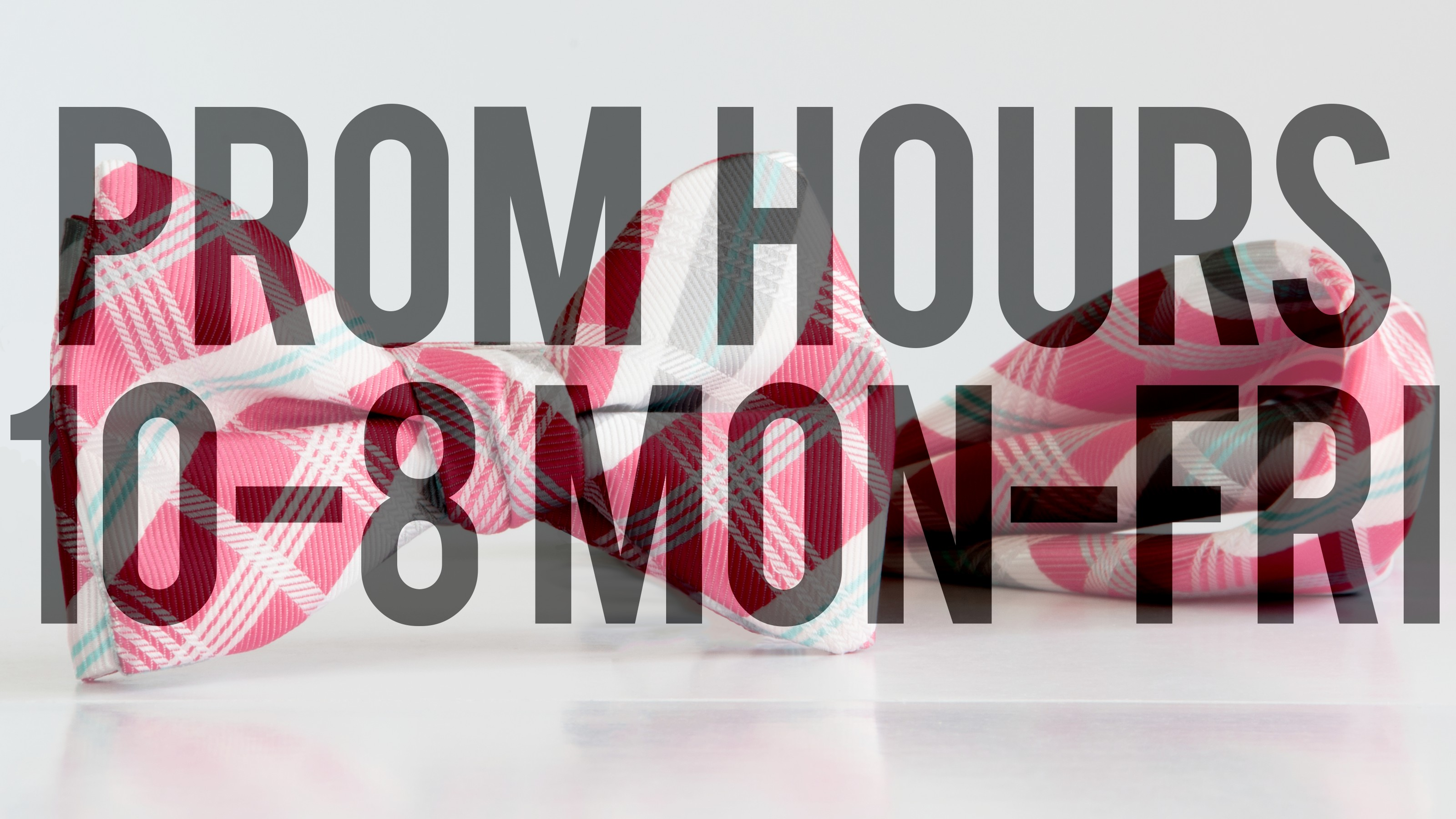 ExtendedPromHours