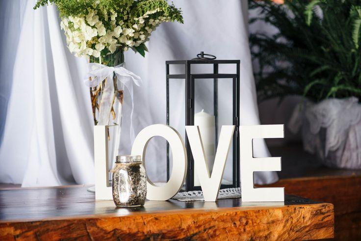 Ashley Photography - Love