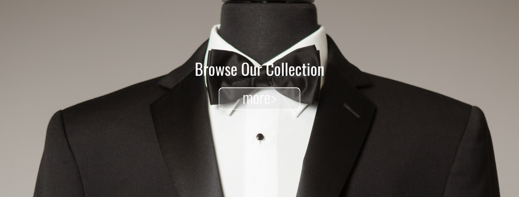 Jewelry wedding tux rental suit cheap tux nice tux slim fit fashion tux