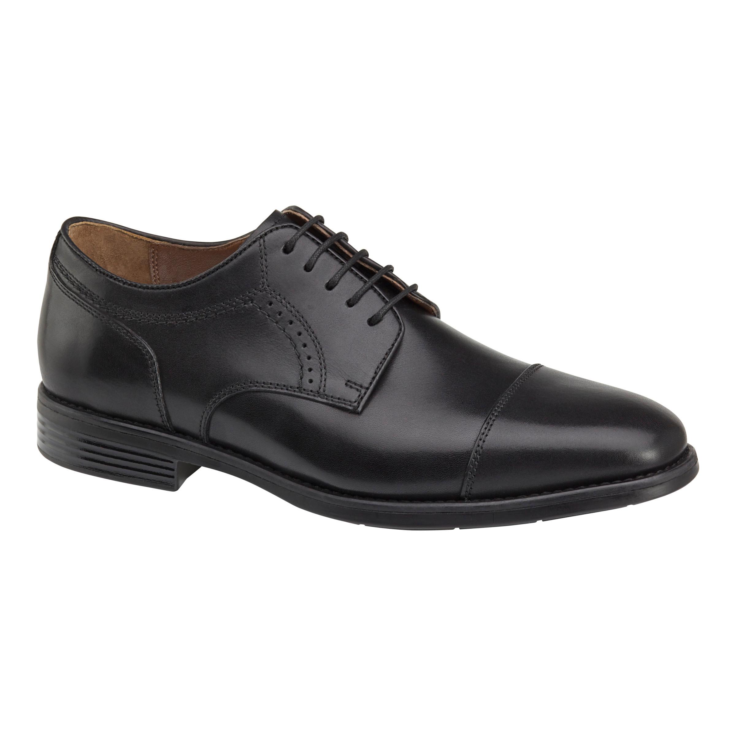 branning-cap-toe-black152431