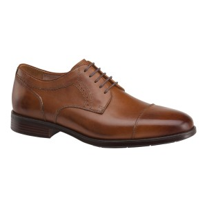 branning-cap-toe-tan-152726