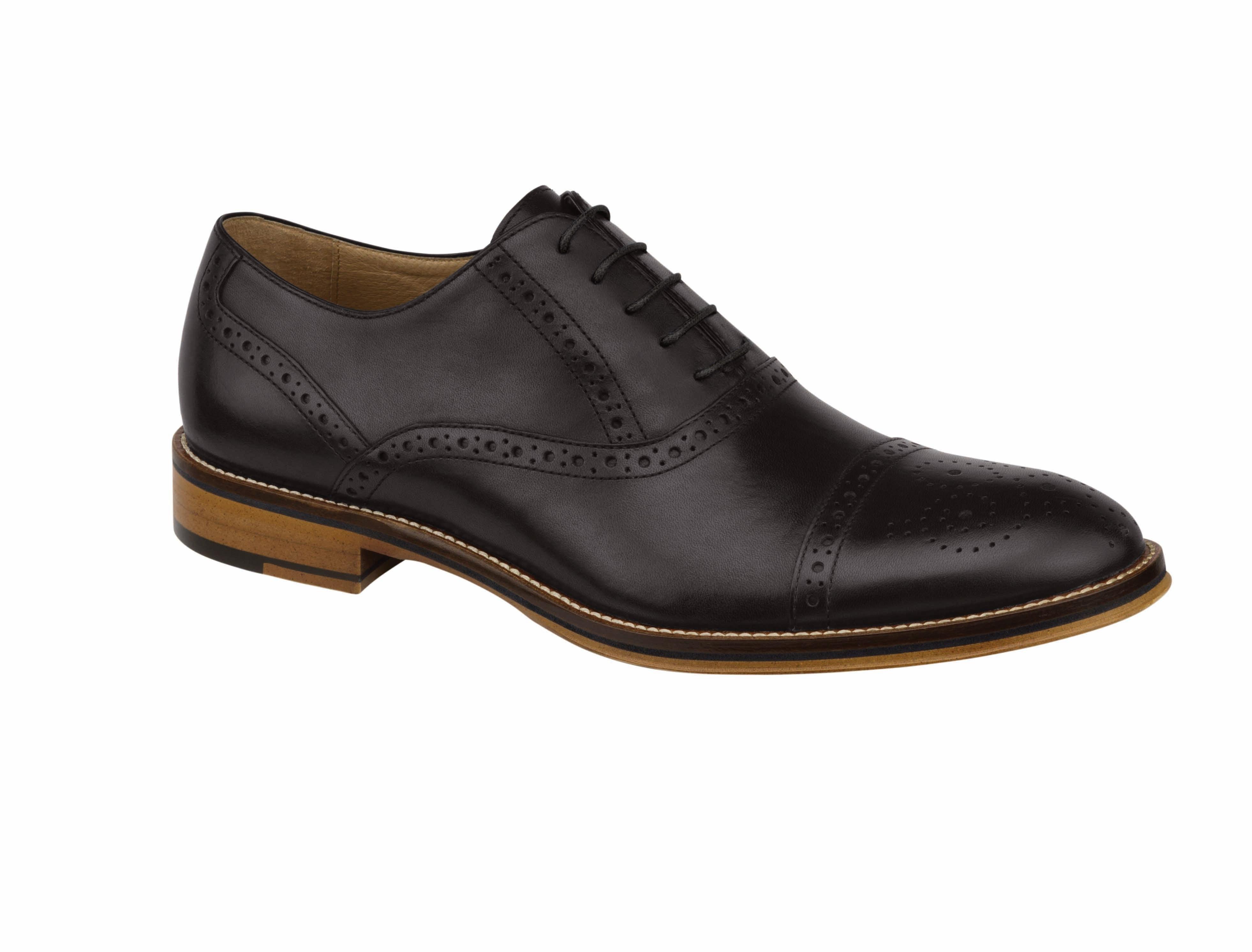 conard-cap-toe-black-208681b