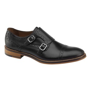 conard-double-monk-strap-black-202237