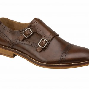 conard-double-monk-strap-tan-208683