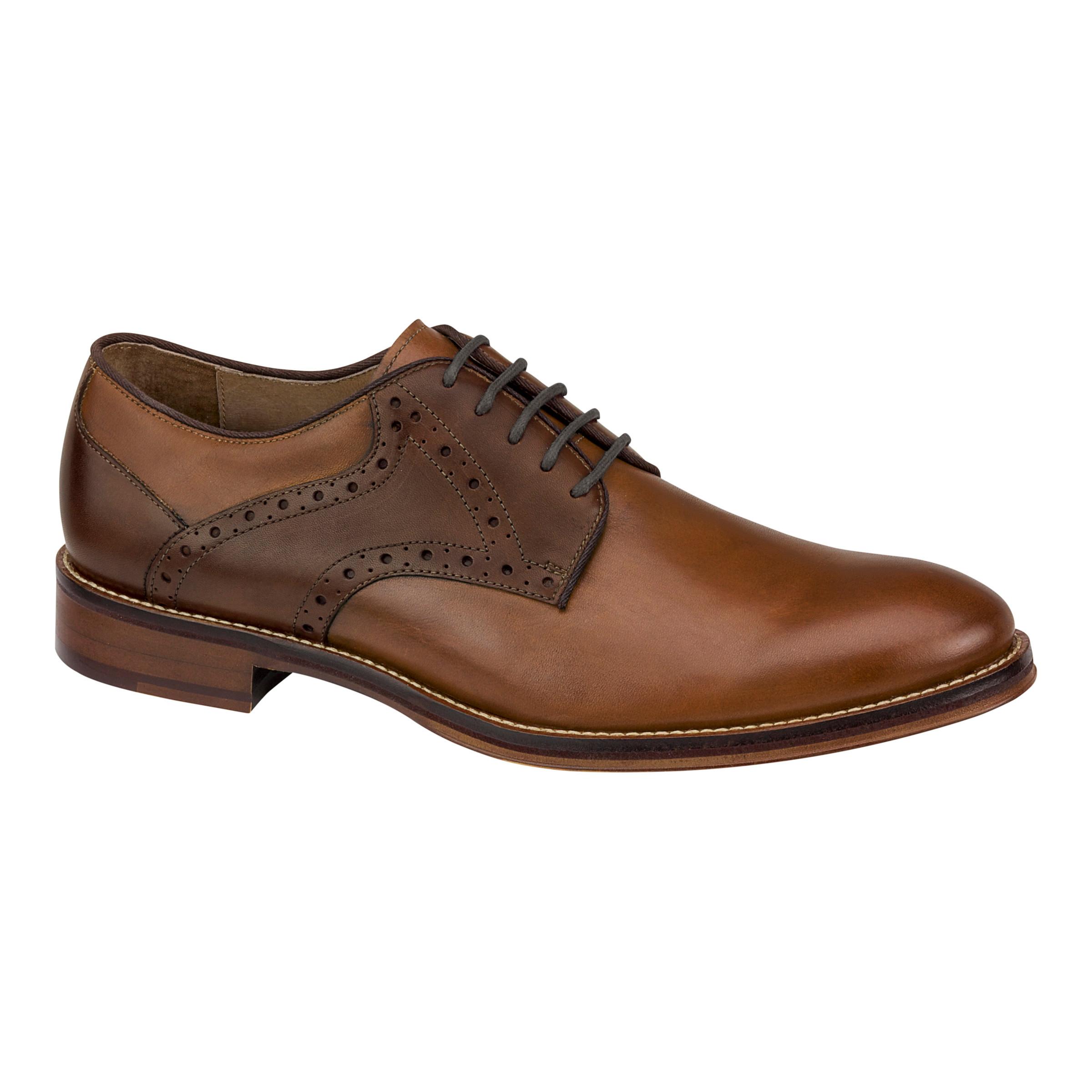 conard-saddle-tan-203316b