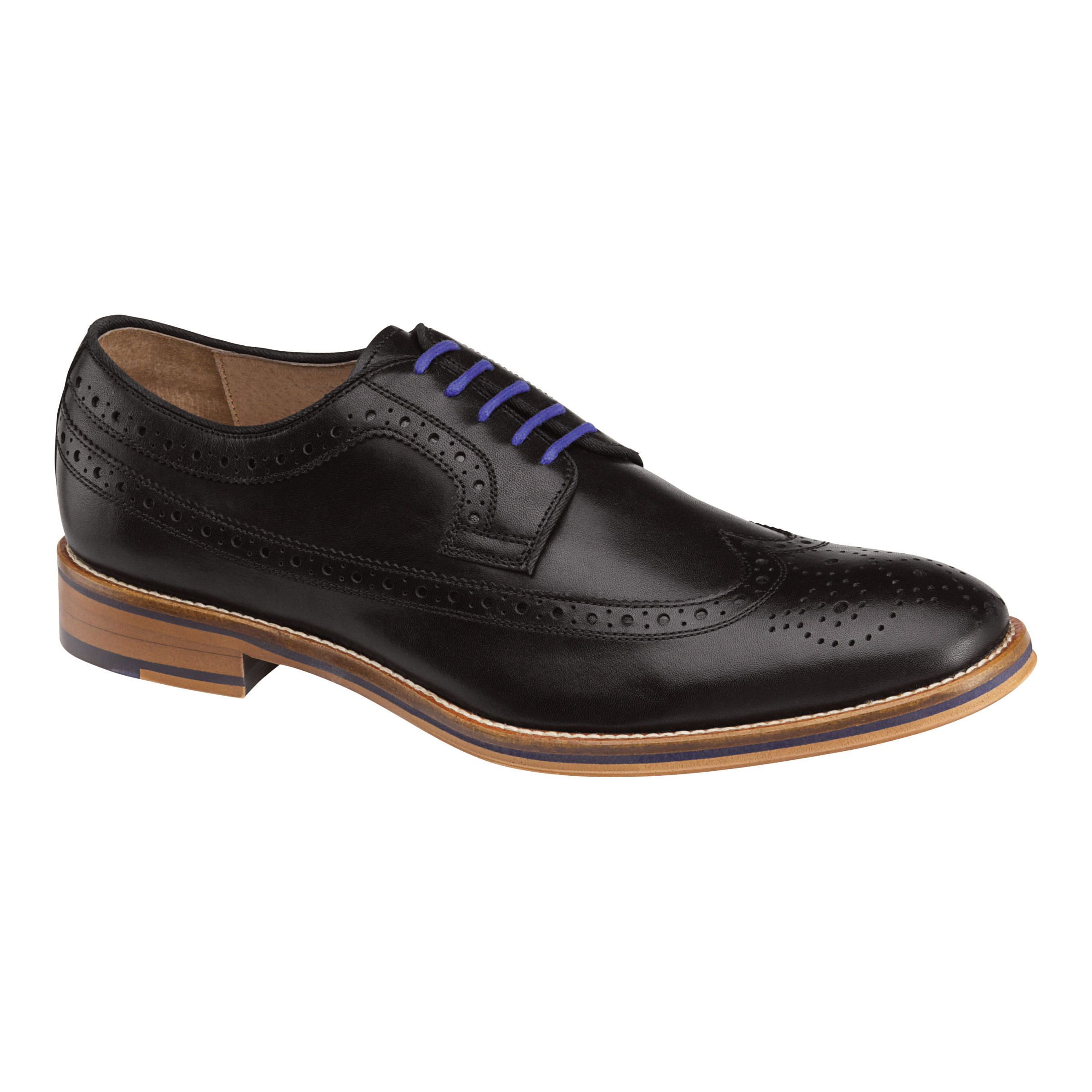 conard-wingtip-black-202231_a