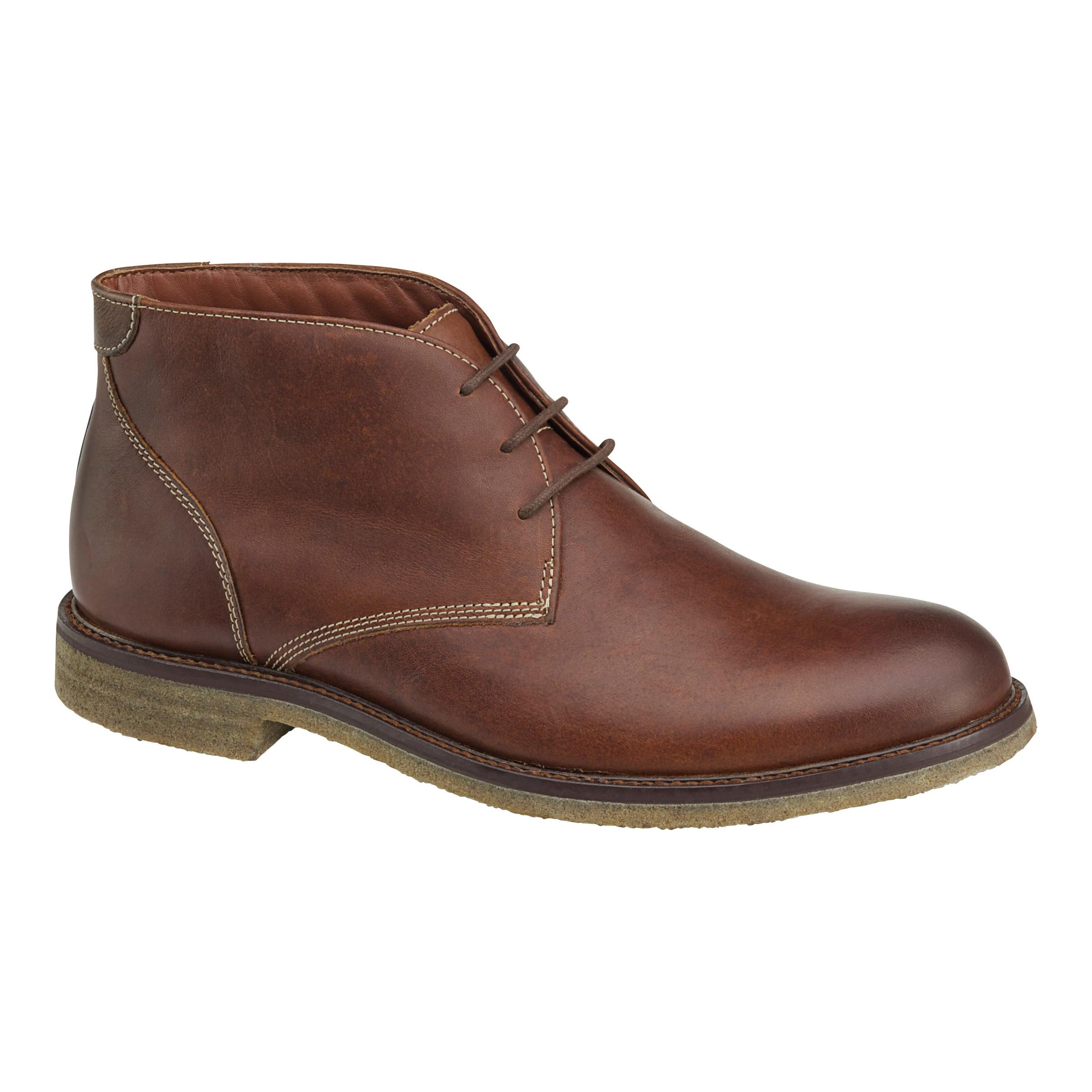 copeland-chukka-red-brown-252022