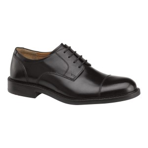 tabor-cap-toe-black-201861