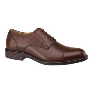 tabor-cap-toe-tan-201863
