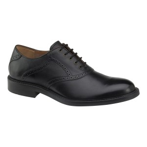 tabor-saddle-black-202271